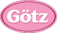 https://www.two4toys.com/images/copyright/GOtz_Logo_vrijstaand_footer.png