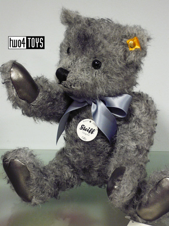 https://www.two4toys.com/images/details/000409b.jpg