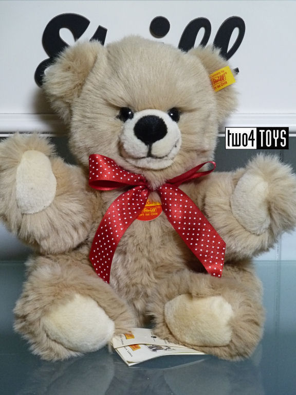 https://www.two4toys.com/images/details/020100b.jpg