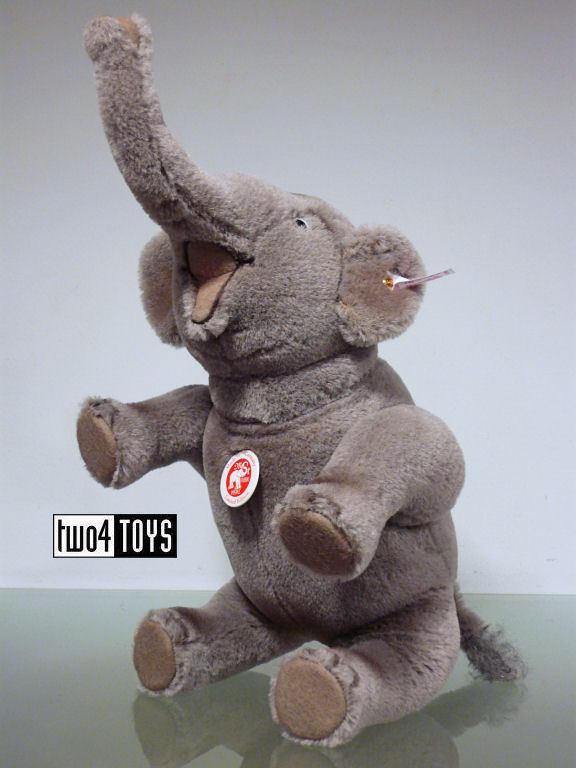 https://www.two4toys.com/images/details/021688b.jpg