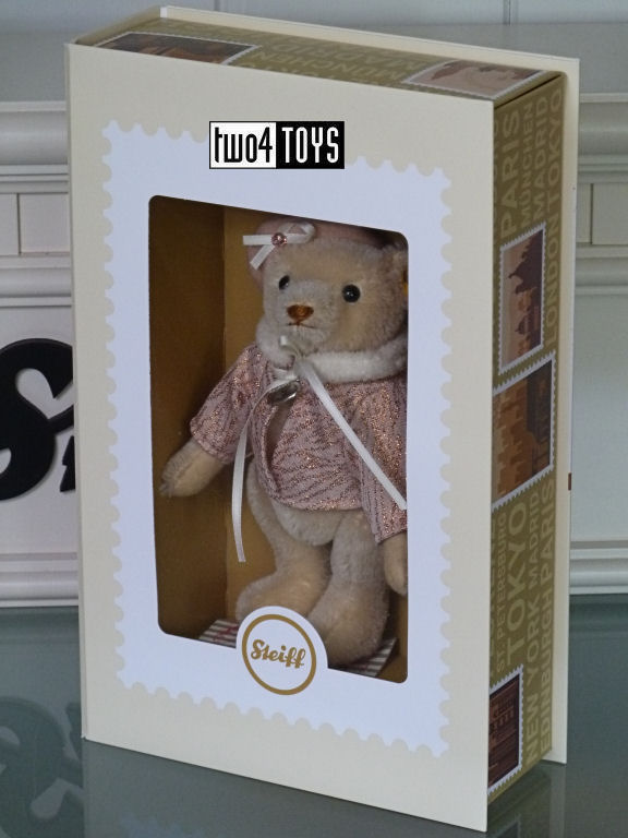 https://www.two4toys.com/images/details/026881b.jpg