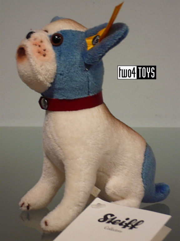 https://www.two4toys.com/images/details/031441b.jpg