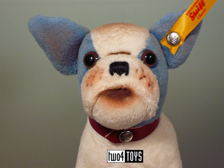 https://www.two4toys.com/images/details/031441d.jpg