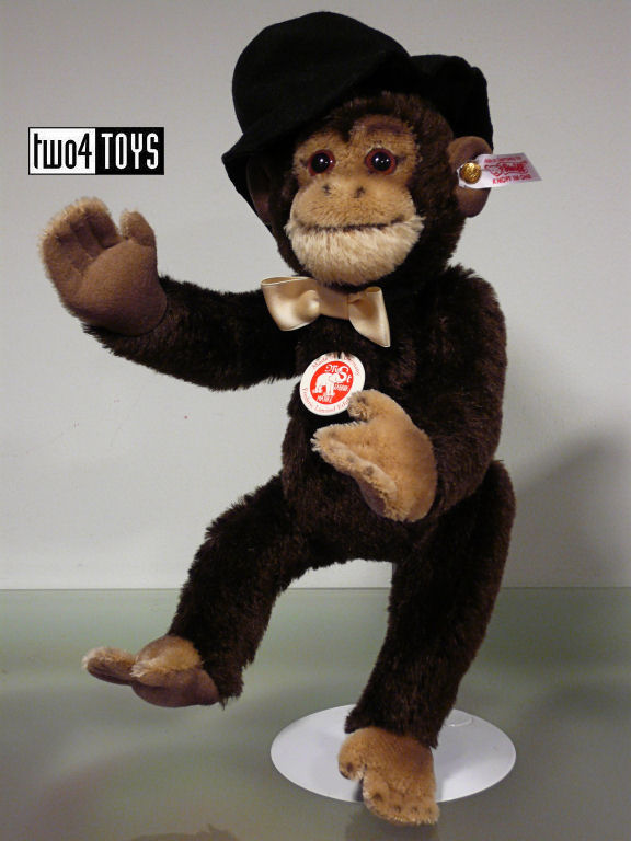 https://www.two4toys.com/images/details/034398b.jpg