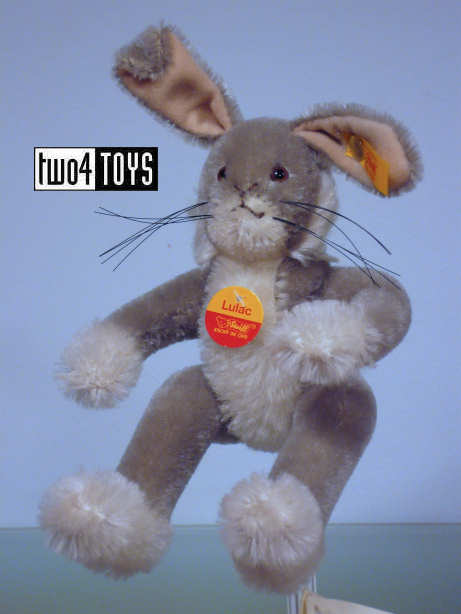 https://www.two4toys.com/images/details/034558.jpg