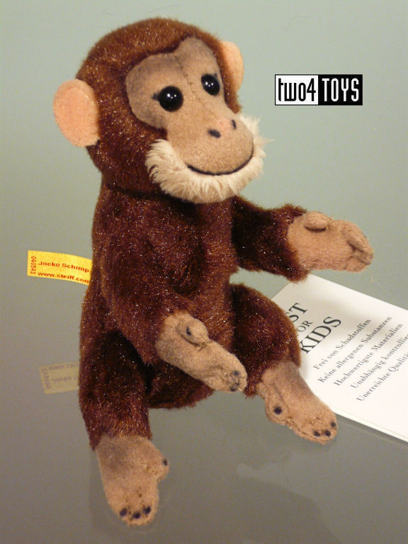 https://www.two4toys.com/images/details/040542.jpg
