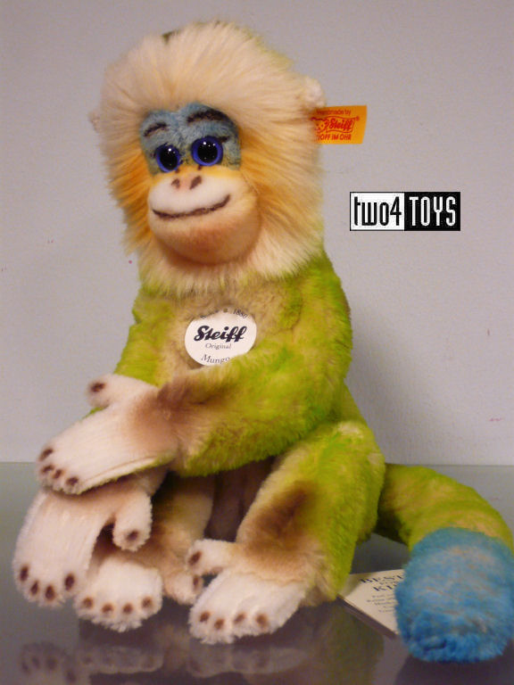 https://www.two4toys.com/images/details/062360.jpg