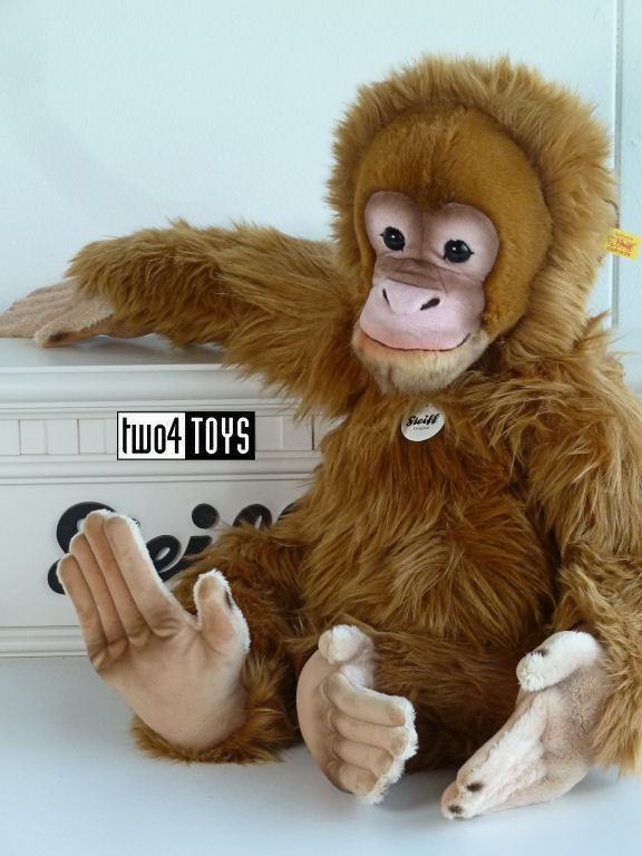 https://www.two4toys.com/images/details/064883a.jpg
