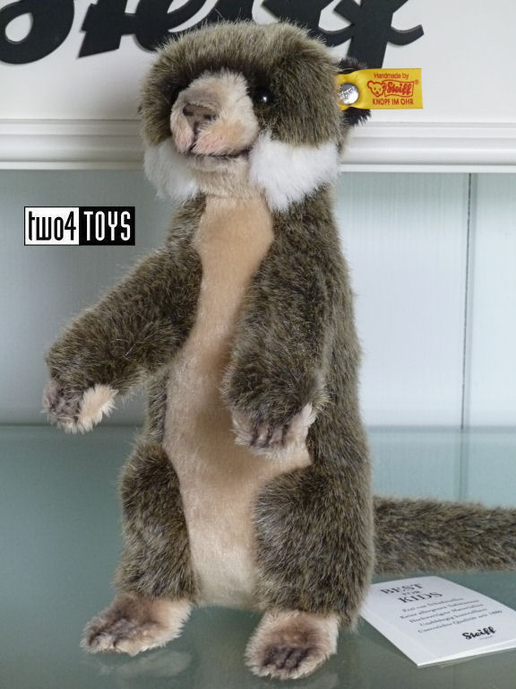 https://www.two4toys.com/images/details/069871.jpg