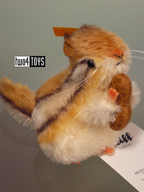 https://www.two4toys.com/images/details/070075a.jpg