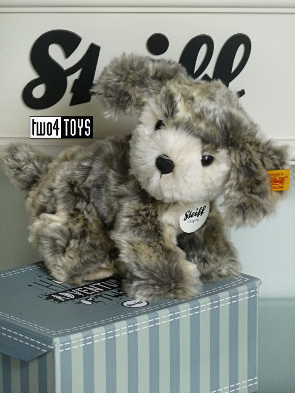 https://www.two4toys.com/images/details/079160a.jpg