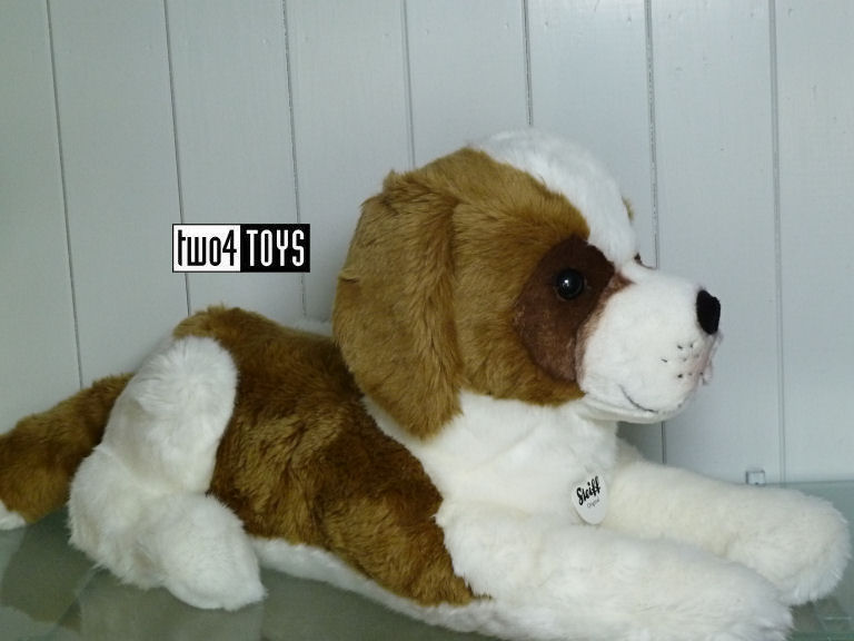 https://www.two4toys.com/images/details/079627a.jpg