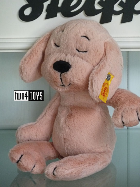 https://www.two4toys.com/images/details/080777.jpg