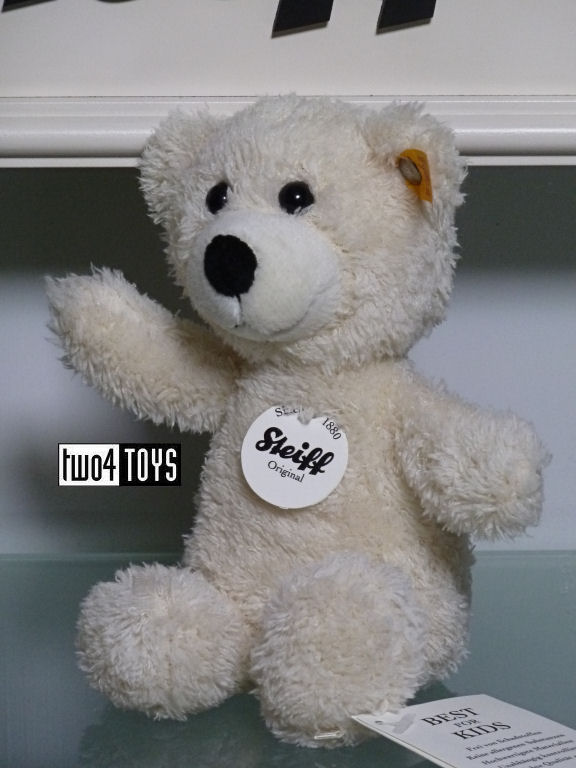 https://www.two4toys.com/images/details/113369.jpg