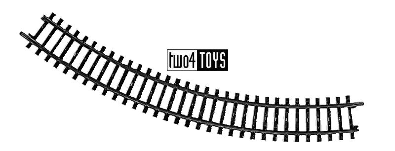 https://www.two4toys.com/images/details/2210a.jpg