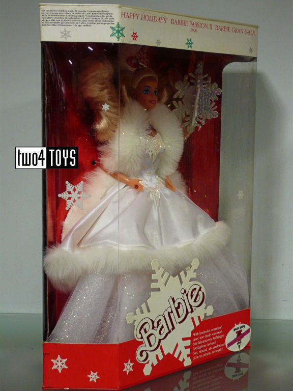 https://www.two4toys.com/images/details/3523_Happy_Holidays_1990a.jpg