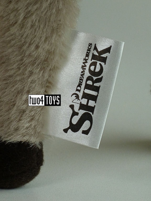 https://www.two4toys.com/images/details/355578f.jpg