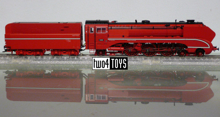 https://www.two4toys.com/images/details/37082c.jpg