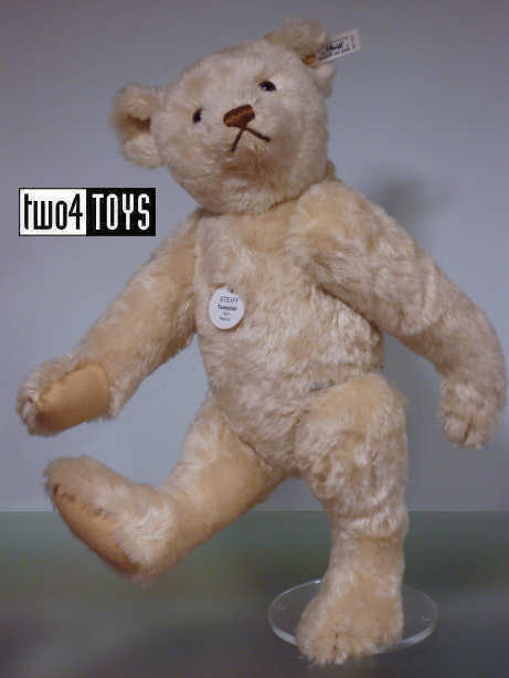 https://www.two4toys.com/images/details/407123.jpg