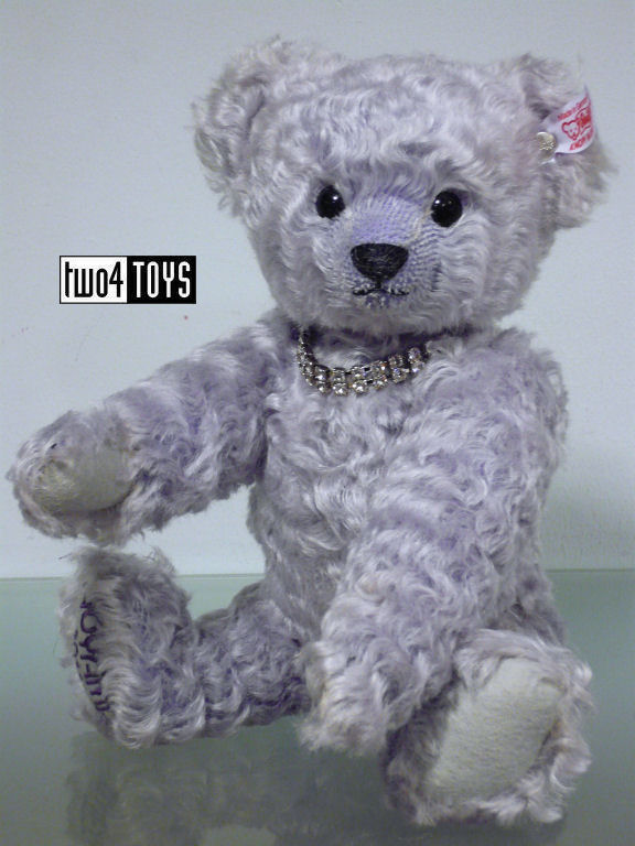 https://www.two4toys.com/images/details/677731.jpg