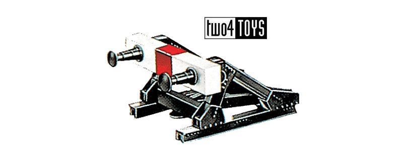 https://www.two4toys.com/images/details/7391a.jpg