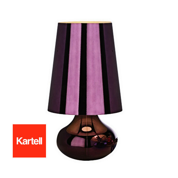 https://www.two4toys.com/images/details/Kartell_Cindy_Paars_K1.jpg