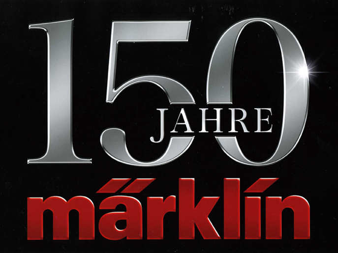 https://www.two4toys.com/images/details/Logo_150Jahre_Marklin.jpg