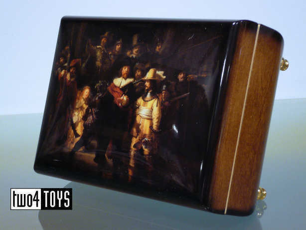 https://www.two4toys.com/images/details/Music_Box_Rembrandt_Nightwatch_1.jpg