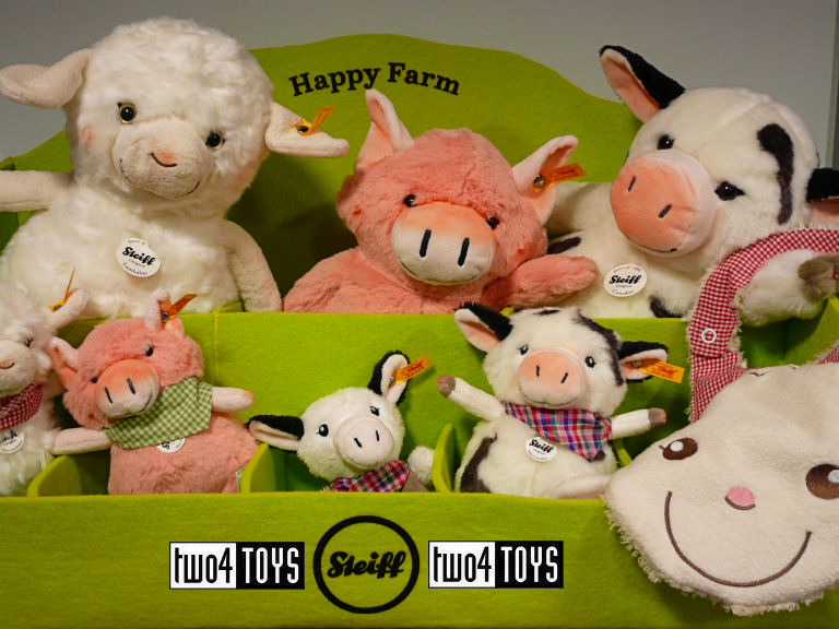 https://www.two4toys.com/images/details/Steiff%20Happy%20Farm.jpg