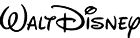 https://www.two4toys.com/images/details/Walt_Disney_autograph.jpg