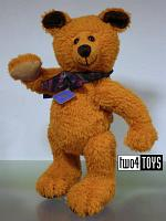 Schildkrot 00205 FIVE SEASONS TRANSFORMATION TEDDY