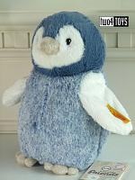 2021 Steiff 063930 SOFT CUDDLY FRIENDS PAULE PENGUIN MEDIUM 2019