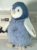 2021 Steiff 063961 SOFT CUDDLY FRIENDS PAULE PENGUIN LARGE 2019