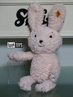 2018 Steiff 080753 SOFT CUDDLY FRIENDS CANDY HAAS MEDIUM