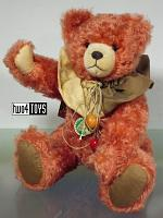 2003 Hermann 15981-8 12th ANNUAL YEAR BEAR CORALENA