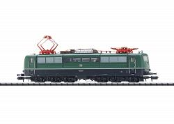 Minitrix 16495 CLASS 151 ELECTRIC LOCOMOTIVE