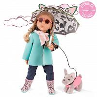 2020 Gotz 2066568 HAPPY KIDZ GRETA AMSTERDAM SIGNATURE EDITION