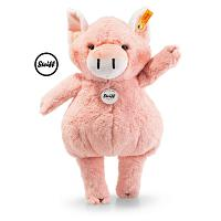 2017 Steiff 283055 HAPPY FARM PIGGILEE PIG