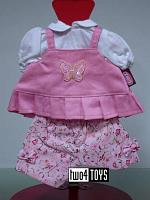 Gotz 3401458 Dolls Boutique