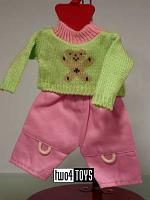 Gotz 3401532 Dolls Boutique