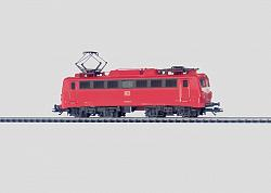 Marklin 34401 DB AG CLASS 140 ELECTRIC LOCOMOTIVE
