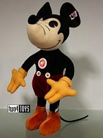 Steiff 354601 DISNEY MICKEY MOUSE 1932