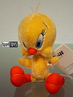 Steiff 354670 TWEETY LOONEY TUNES