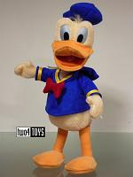 Steiff 354984 DISNEY DONALD DUCK