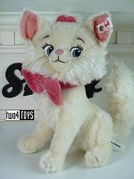 2020 Steiff 355554 DISNEY ARISTOCAT MARIE CAT