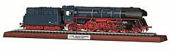 2018 Marklin 39208 DR CLASS 01.5 STEAM LOC WITH OIL TENDER MHI
