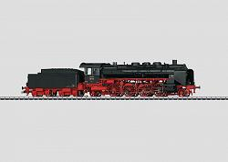 Marklin 39392 DRG CLASS 39.0-2 PASSENGER STEAM LOCOMOTIVE