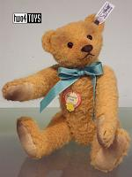 Steiff 403163 TEDDY BEAR REPLICA 1948