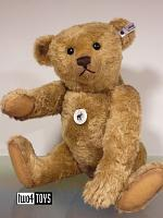 Steiff 403170 TEDDY BEAR REPLICA 1908
