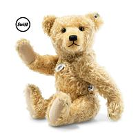 2019 Steiff 403361 TEDDY BEAR REPLICA 1910
